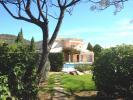 4 bedroom Villa in Santa Barbara de Nexe...