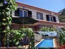 Villa for sale in Arco da Calheta, Madeira...