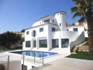 Villa for sale in Bordeira, Algarve...