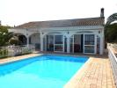 Villa for sale in Sao Bras de Alportel...