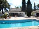 Sao Bras de Alportel Villa for sale