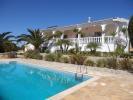 Villa in Loule, Algarve, Portugal