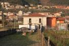 2 bed Semi-detached Villa in Campania, Salerno...