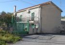 3 bed Villa for sale in Calabria, Cosenza, Scalea