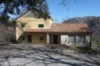4 bed house for sale in Calabria, Cosenza...