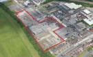 property for sale in Stephens Way Trading Estate,