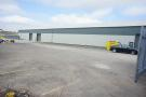 property for sale in Crossley Road, Stockport, Cheshire, SK4