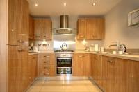 2 bed new Apartment for sale in Mid Point, Thornbury...