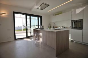 Le Marche new Apartment for sale