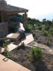 3 bedroom Villa in Sardinia, Costa Paradiso