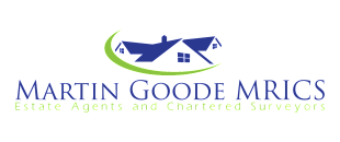 Martin Goode MRICS Ltd, Cockermouthbranch details