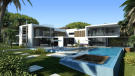Villa for sale in Algarve, Quinta Do Lago