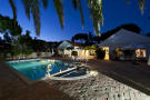 5 bedroom Villa for sale in Algarve, Vale de Lobo