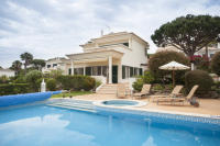 3 bedroom Villa in Algarve, Vale de Lobo