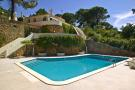 Villa for sale in Algarve, Vale de Lobo