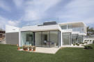 new development for sale in Algarve, Vale de Lobo