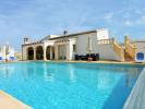 5 bedroom Country House for sale in Valencia, Alicante...