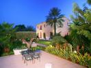 Country House in Valencia, Alicante, Denia