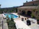 6 bedroom Country House for sale in Valencia, Alicante...