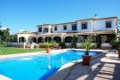 7 bed Villa in Valencia, Alicante...