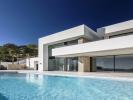 4 bed new development in Altea, Alicante, Valencia