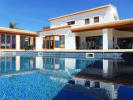 new development for sale in Benissa, Alicante...