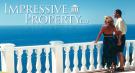 Impressive Property, Alicante logo