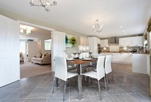 Bovis Homes Northern, Stour Valley