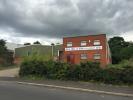property for sale in 78 Attwood Street, Lye, Stourbridge, DY9
