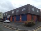property for sale in Ravenhurst Street, Birmingham, B12