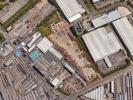 Land in Redfern Road, Birmingham to rent