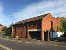 property for sale in Crown Lane, Stourbridge, West Midlands, DY8