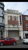property for sale in Former Savoy Cinema, Lower High Street, Stourbridge, West Midlands, DY8