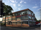 property for sale in Tomlinson Building, 325-329, Tyburn Road, Birmingham, B24 8HJ