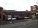 property for sale in 205 Tyburn Road, Erdington, Birmingham, B24 8NB