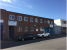 property for sale in 47 Ward Street, Hockley, Birmingham, B19 3TA