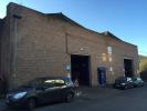 property for sale in Unit 2 Pritchett Street, Birmingham, B6 4EX