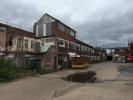 property for sale in Cornwall Road,Smethwick,B66