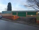 property for sale in Pitcairn Drive, Halesowen, West Midlands, B62