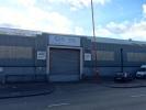 property to rent in Tyburn Road, Birmingham, B24