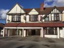 property for sale in Washwood Heath Road, Birmingham, B8