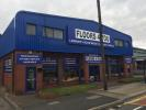 property for sale in 93 Dudley Road, Halesowen, West Midlands, B63