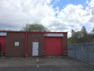 property for sale in Great Western Industrial Estate, Great Western Close, Birmingham, B18