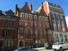 property for sale in 66-60 Newhall Street, Birmingham, B3