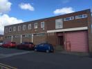 property for sale in 30-31 Lower Tower Street, Birmingham, B19