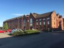property for sale in The Maltings, Wetmore Road, Burton-Upon-Trent, Staffordshire, DE14