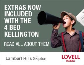 Get brand editions for Lovell, Lambert Hills
