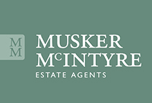 Musker McIntyre, Saxmundham