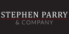 Stephen Parry & Co, Leamington Spa details