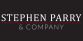 Stephen Parry & Co, Leamington Spa logo